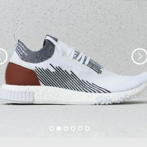 ADIDAS NMD New with Tag!